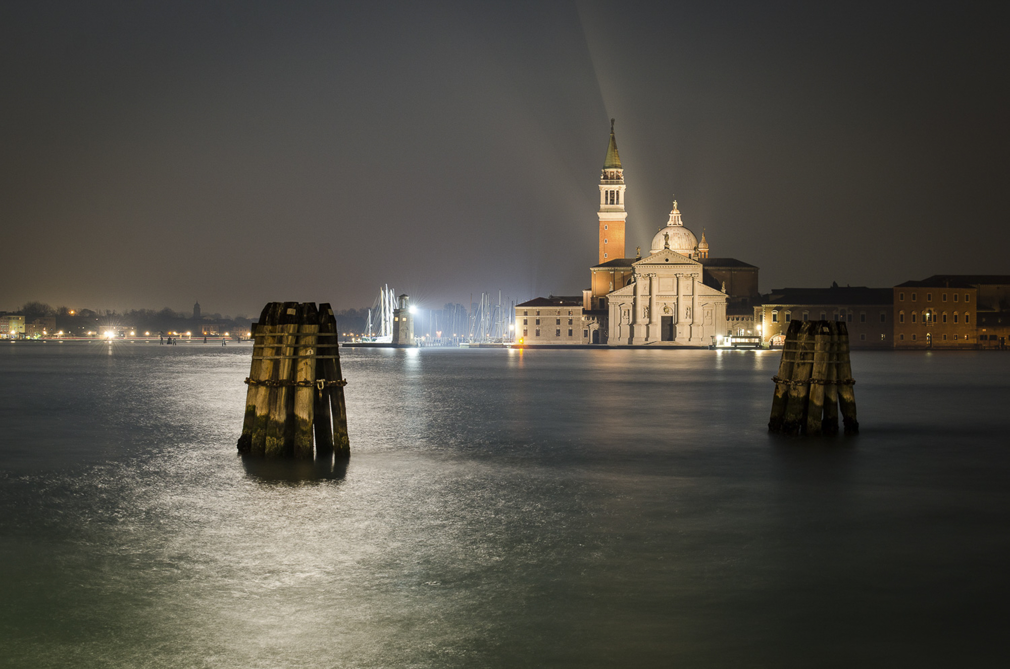 venice-photo-tour-011-aperture-tours.jpg