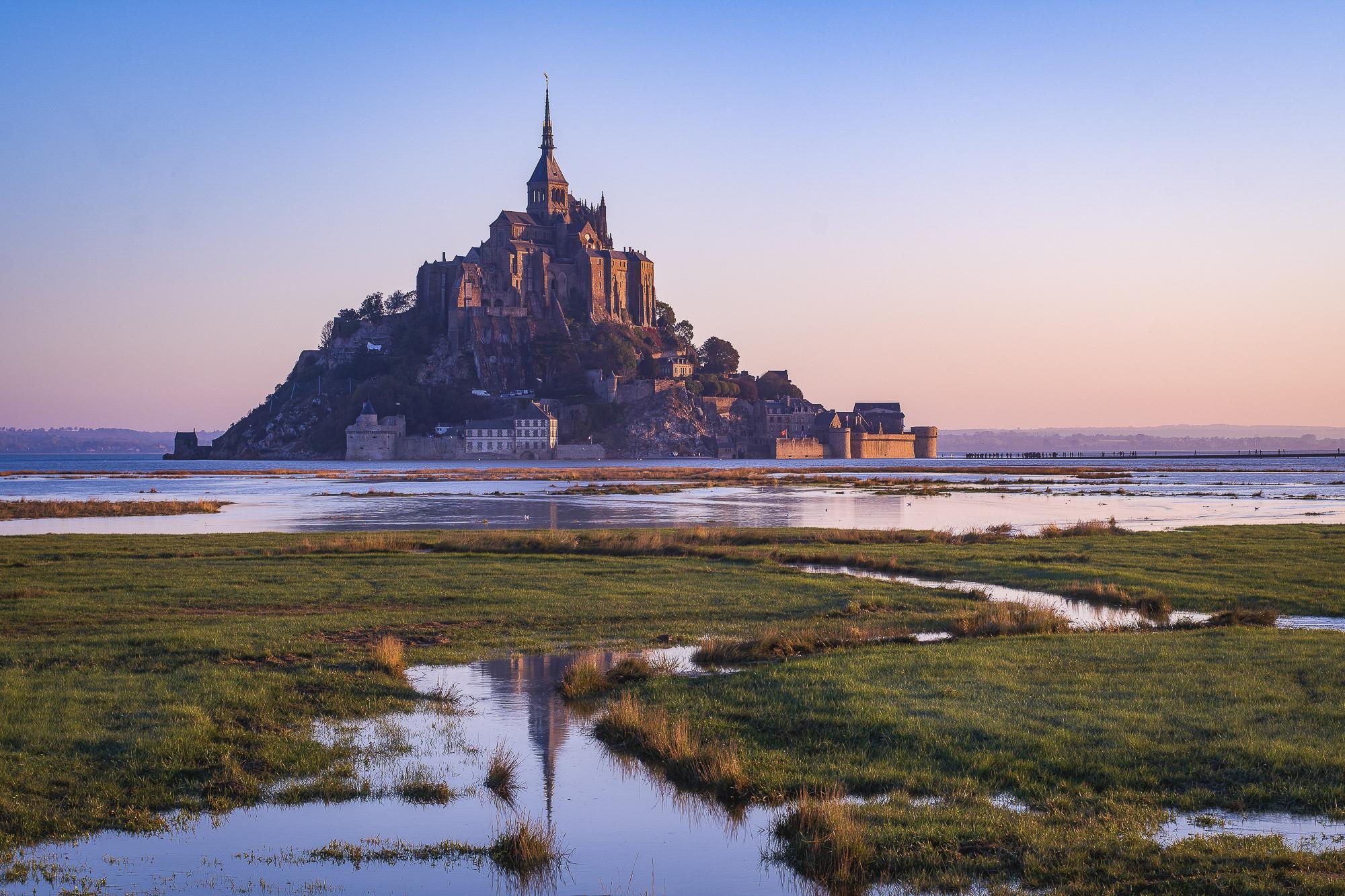 Mont-St-Michel-003-aperture-tours.jpg
