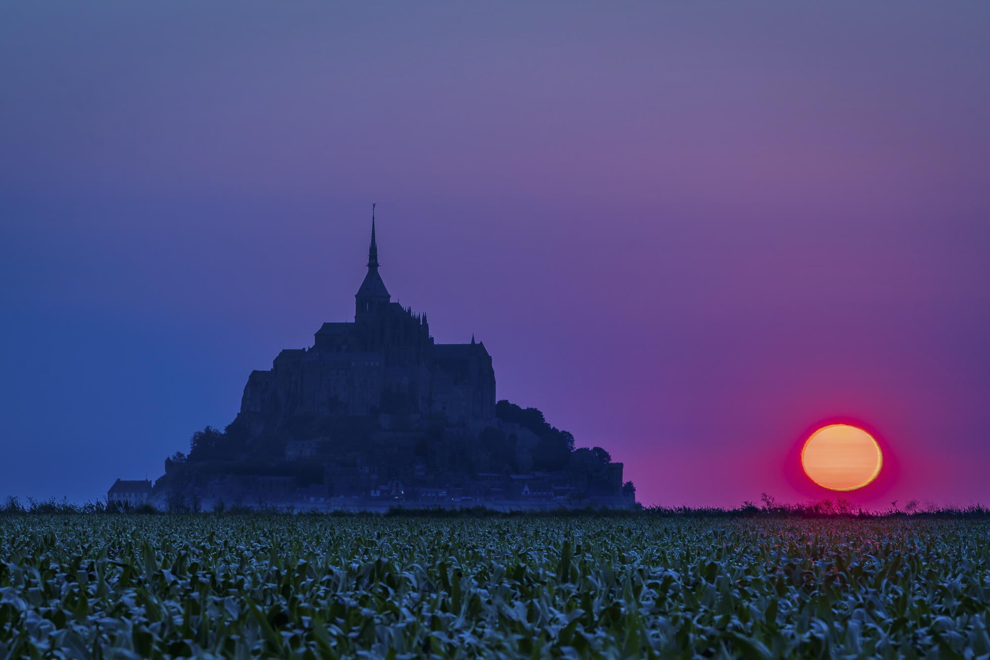 MontSaint-Michel-006-aperture-tours.jpg