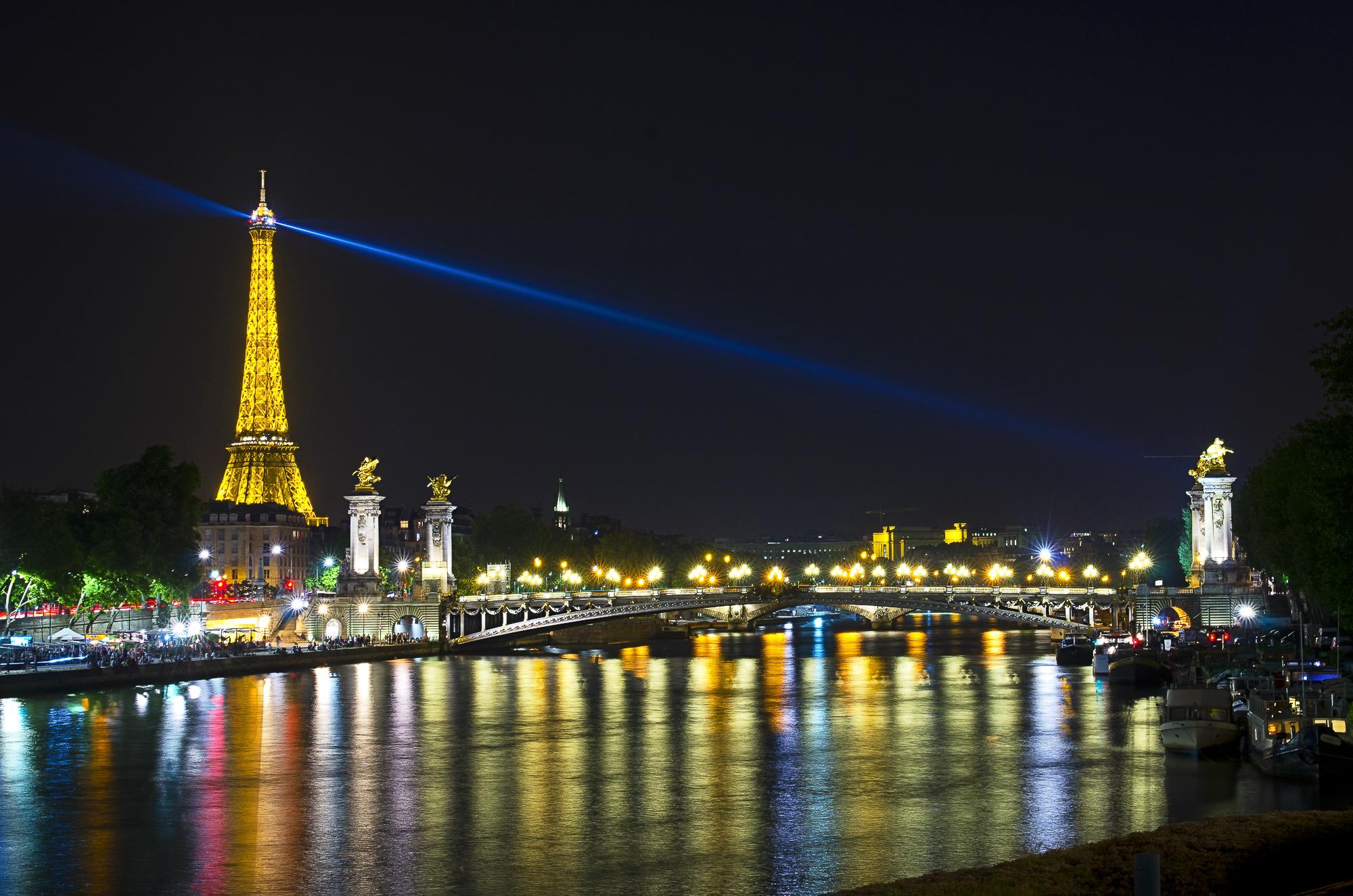 paris-extended-photo-tour-002.jpg