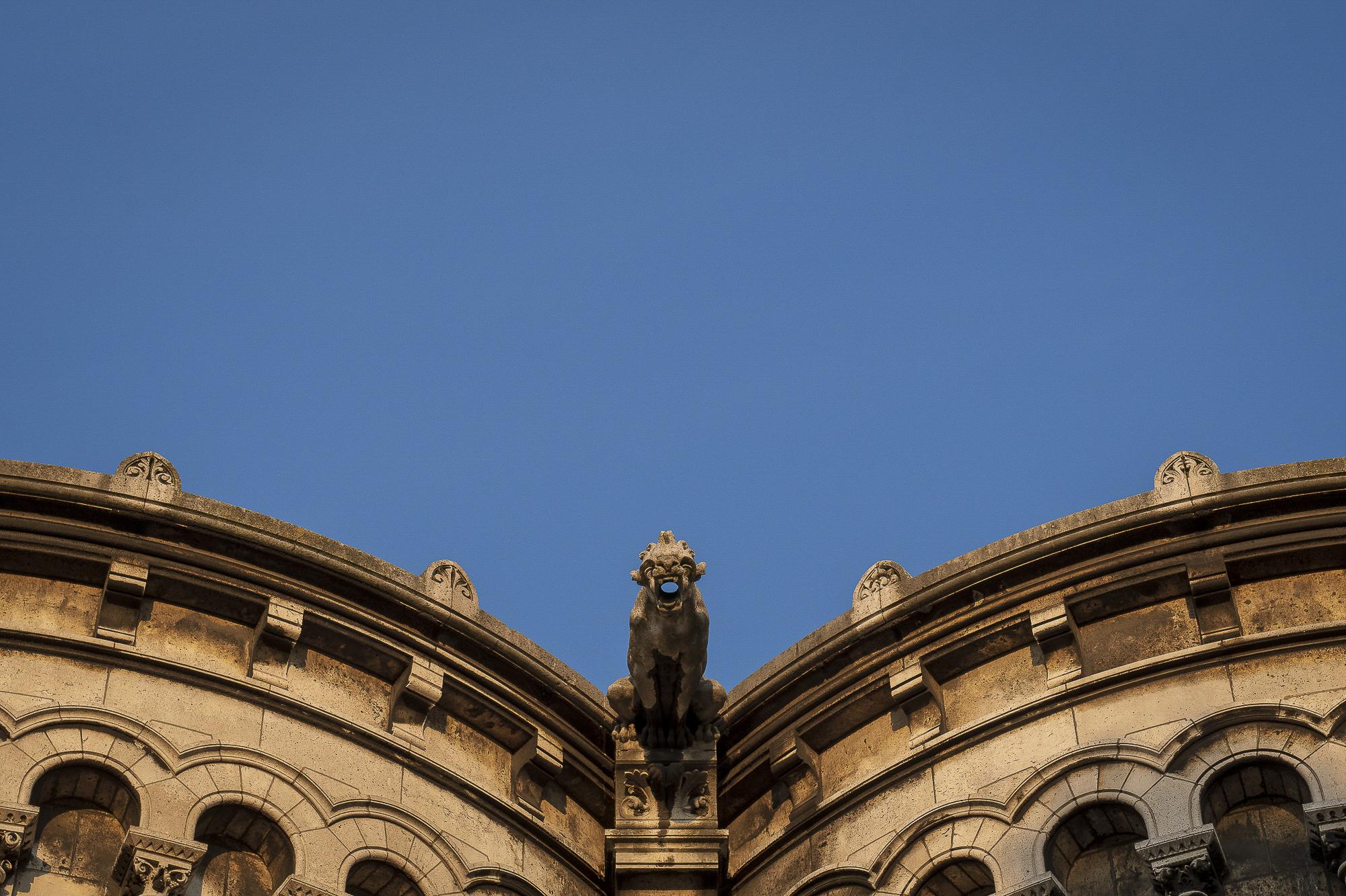 paris-extended-photo-tour-005.jpg