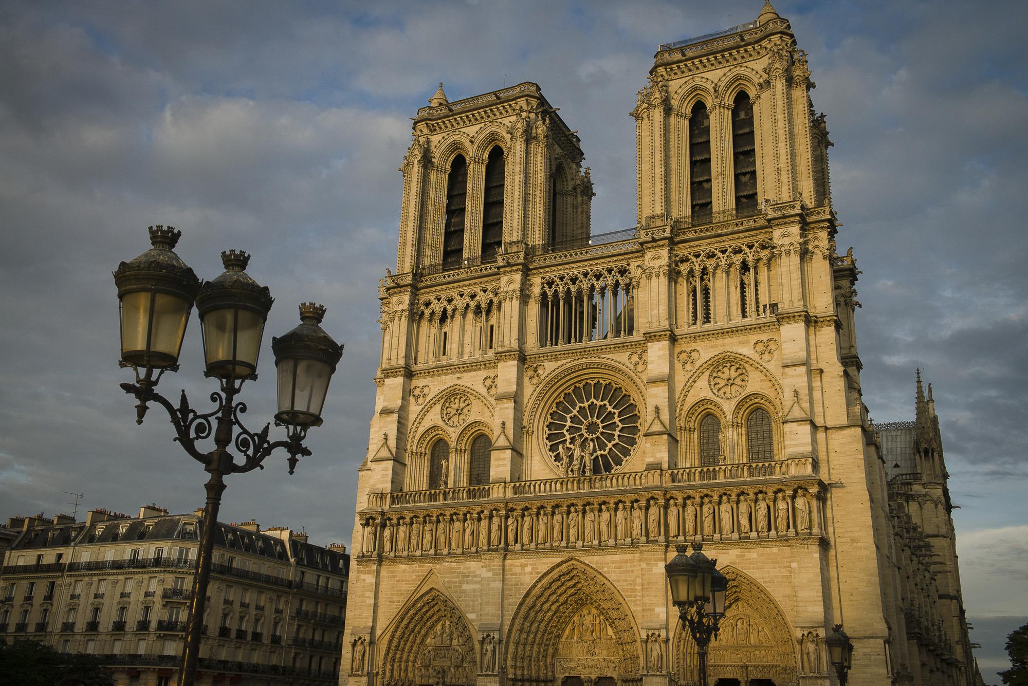 paris-extended-photo-tour-006.jpg