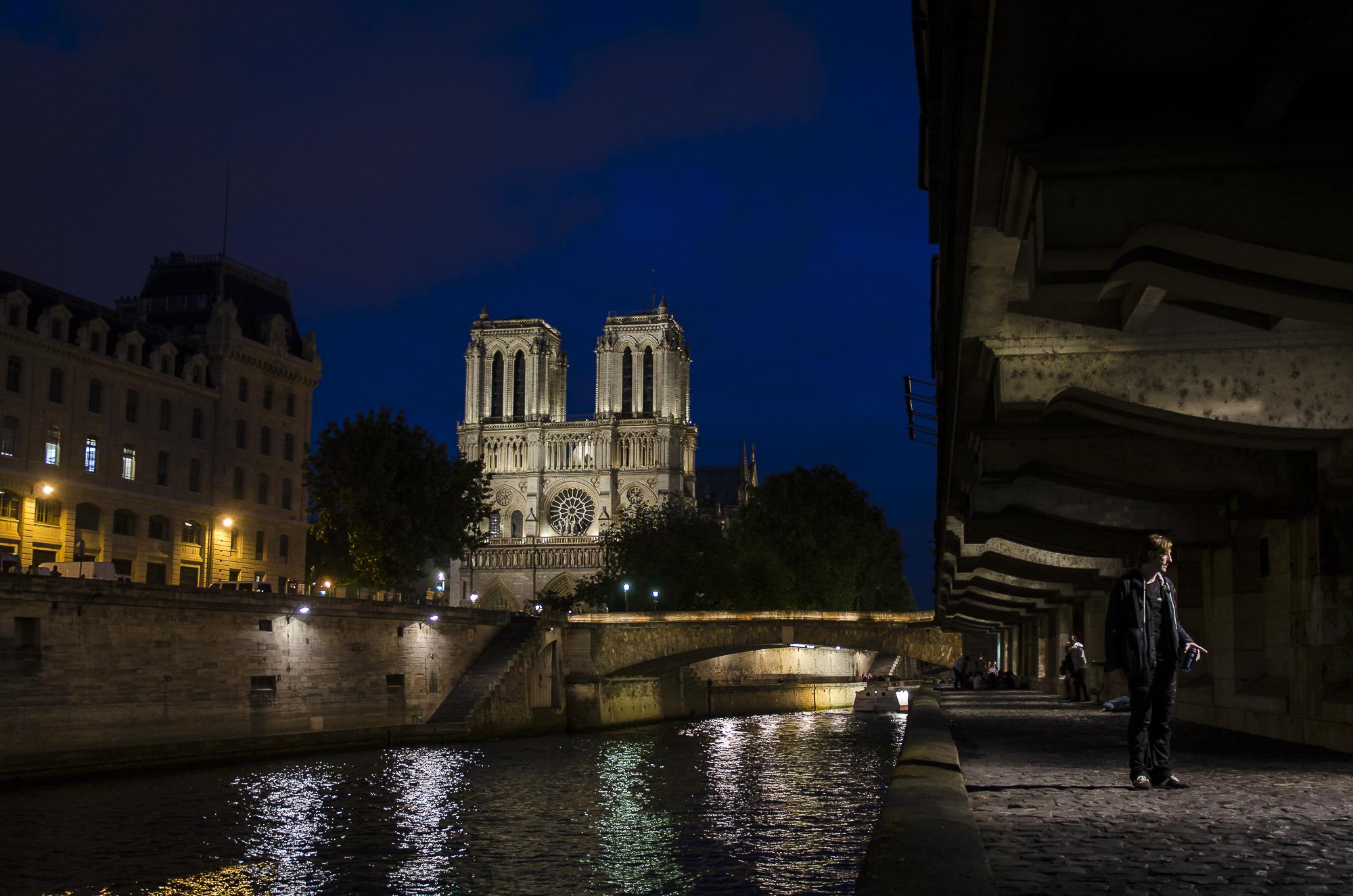 paris-extended-photo-tour-007.jpg