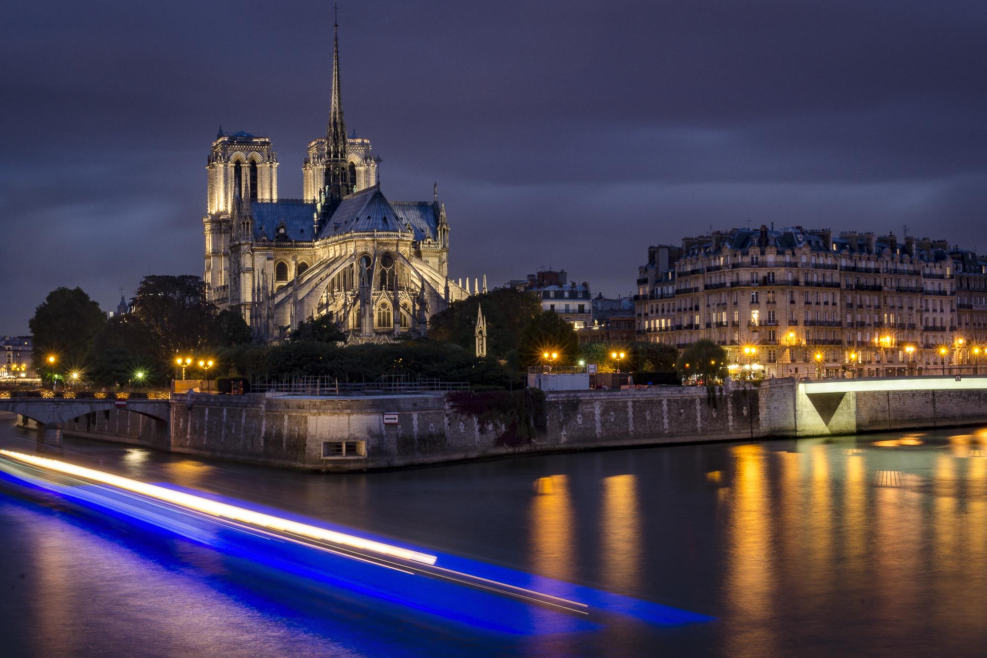 paris-extended-photo-tour-010.jpg