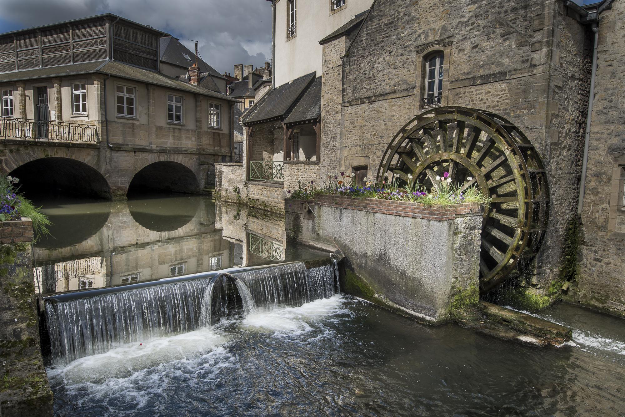 normandy-mont-saint-michel-photo-tour-09.jpg