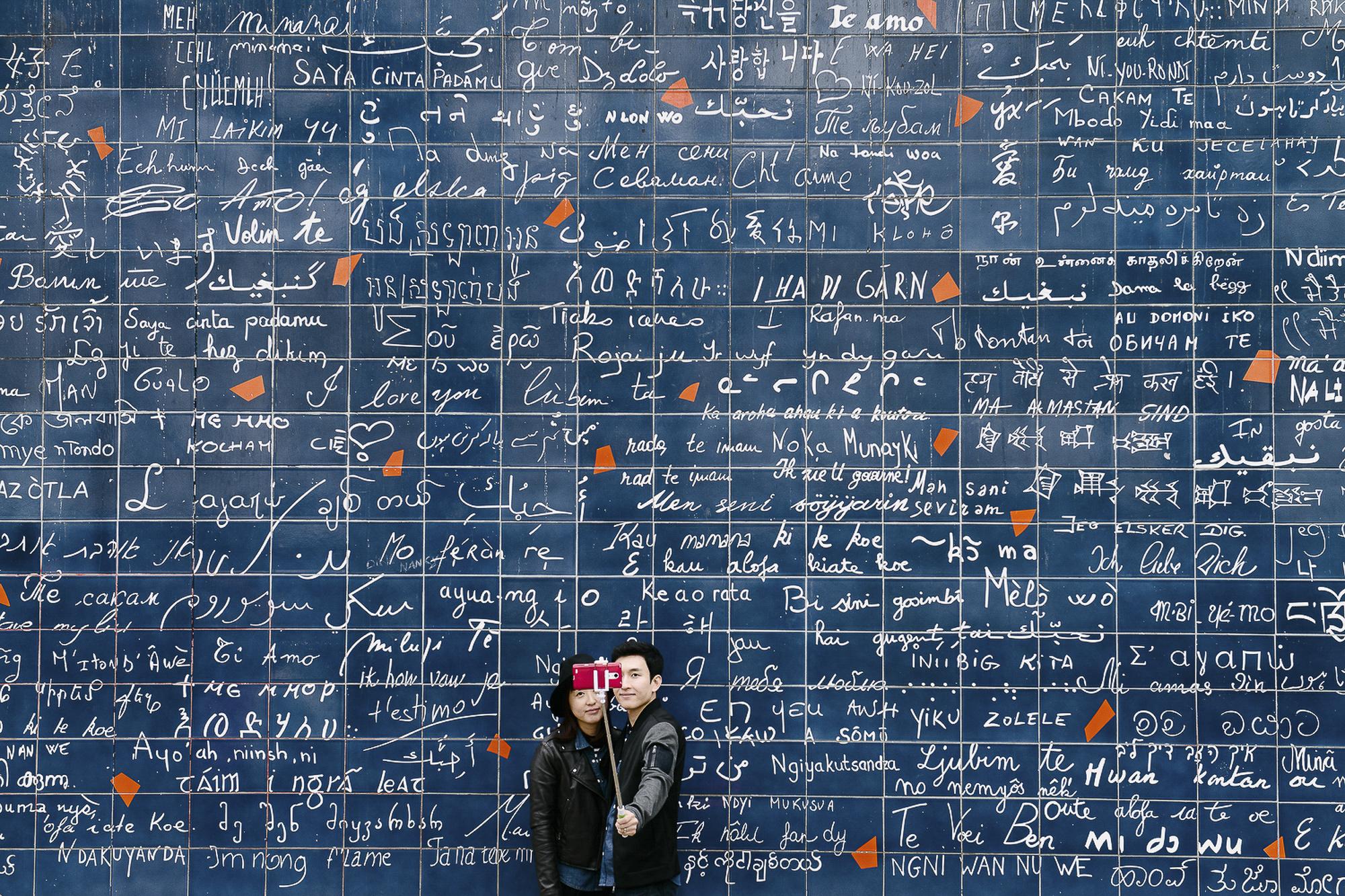 paris-photo-tour-014.jpg