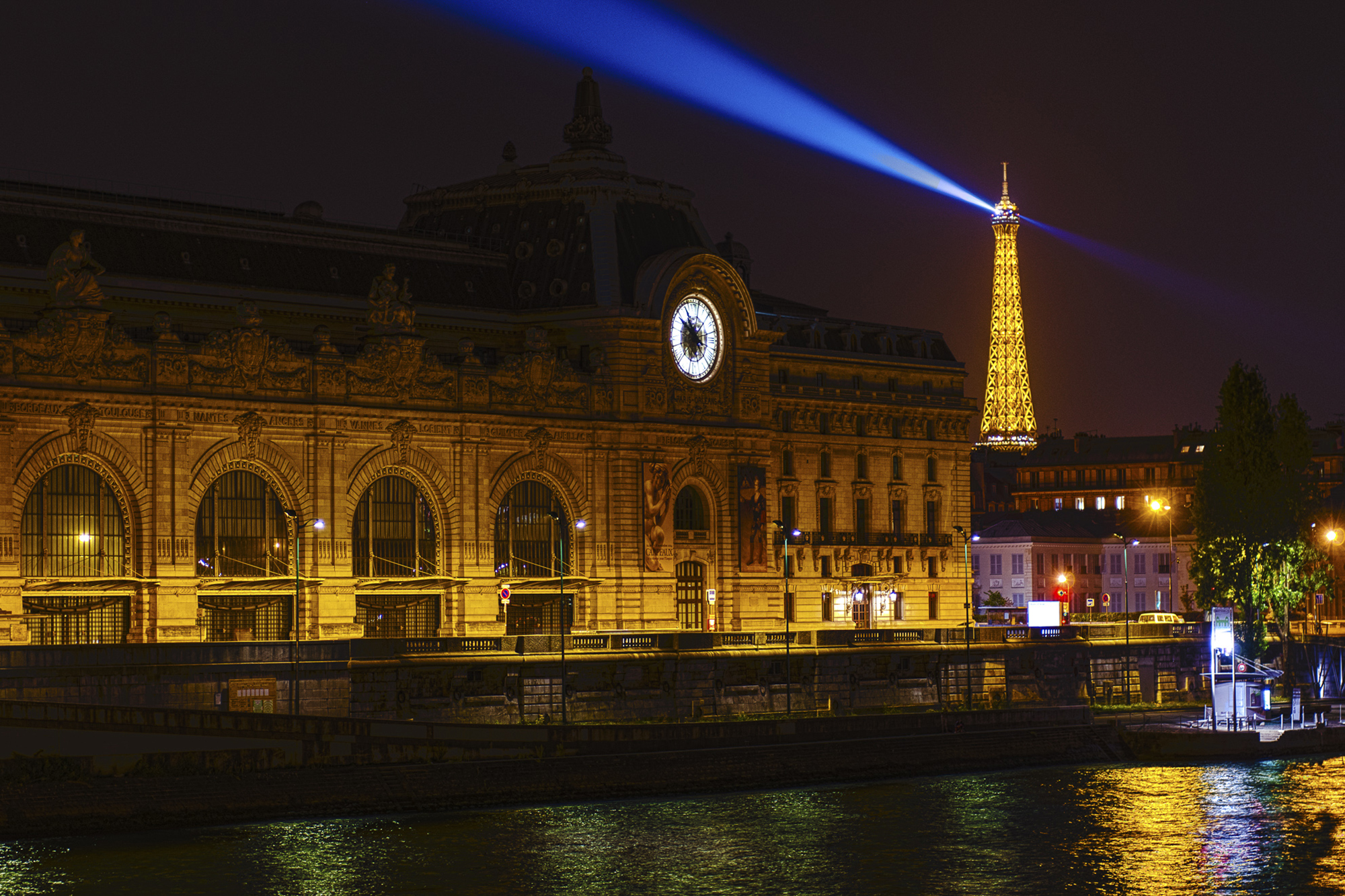 paris-night-photo-tour-003.jpg