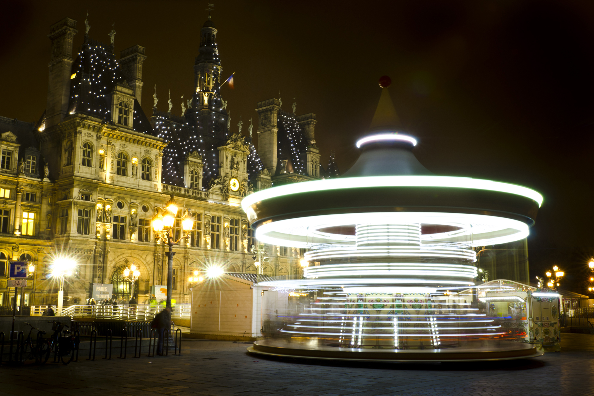 paris-night-photo-tour-008.jpg