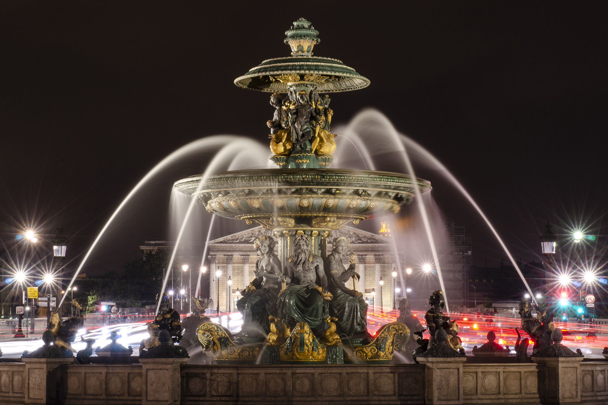 paris-night-photo-tour-011.jpg