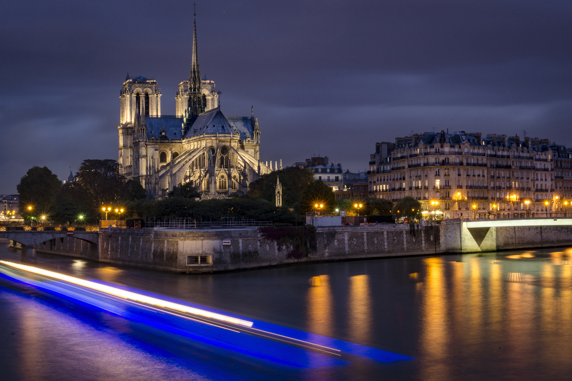 paris-night-photo-tour-012.jpg