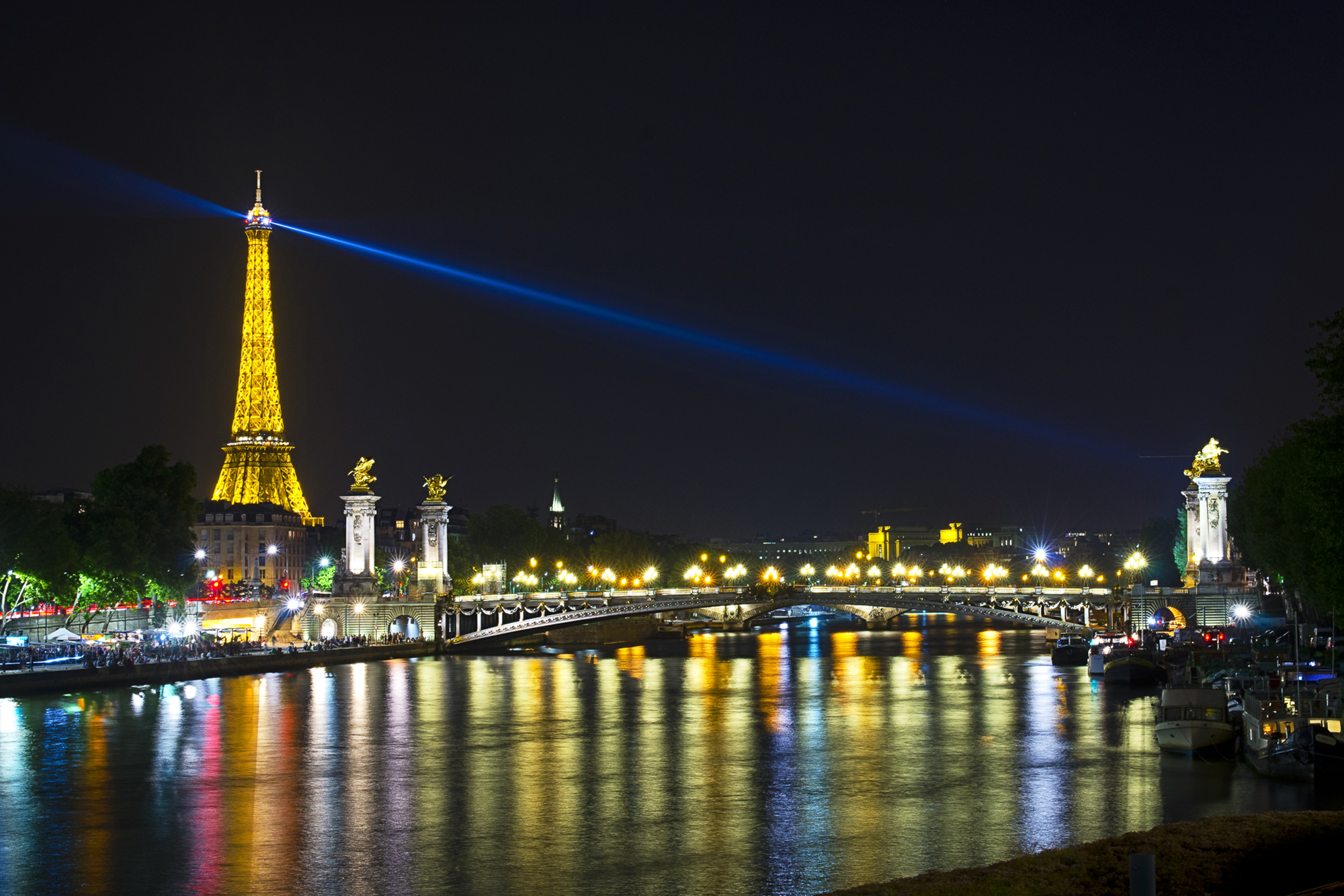 paris-night-photo-tour-013.jpg