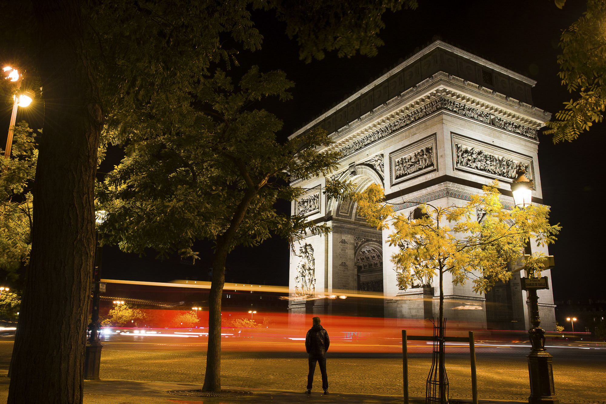 paris-night-photo-tour-015.jpg