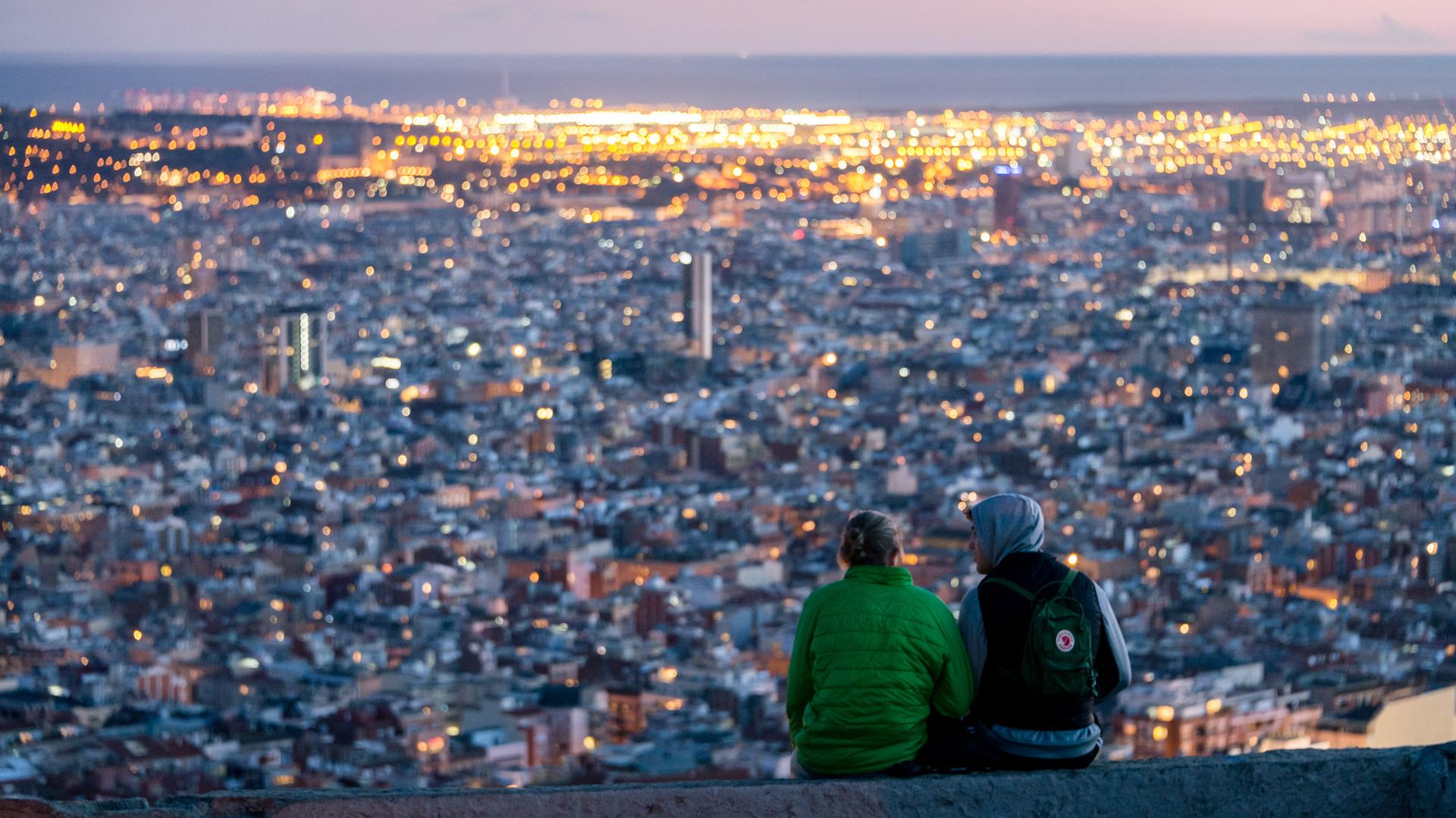Barcelona-Gauvin-004.jpg