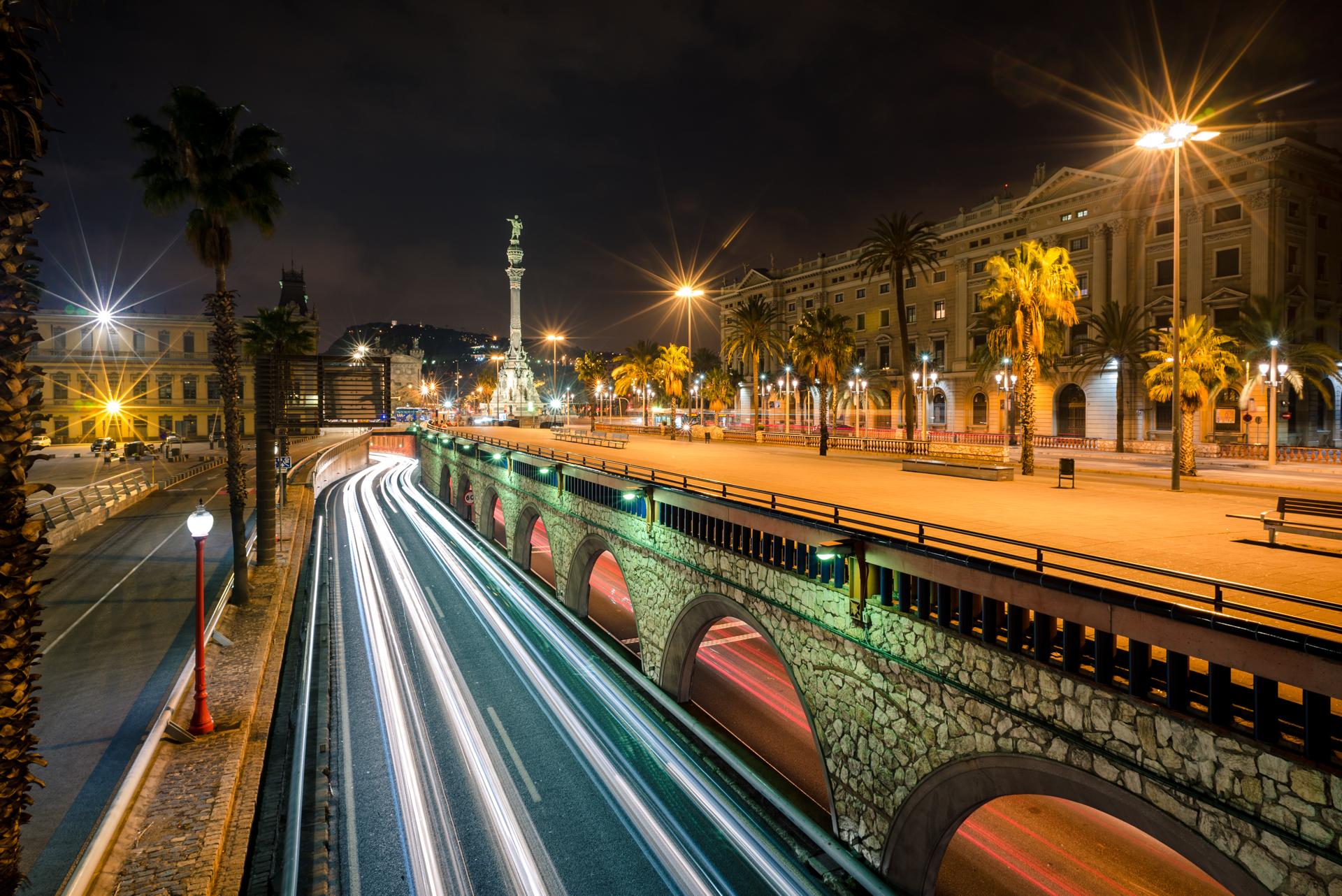 Barcelona-Gauvin-007.jpg