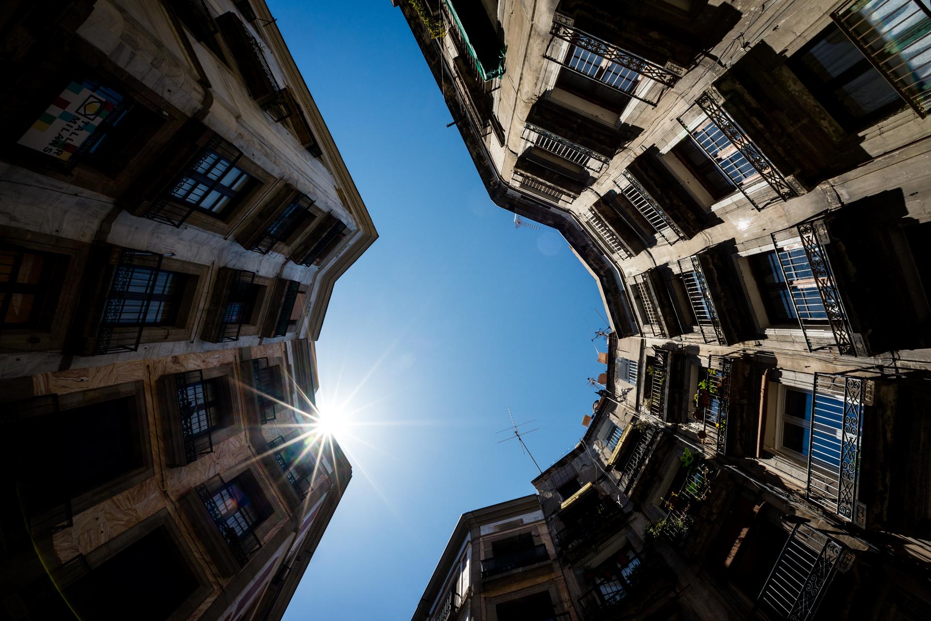Barcelona-Gauvin-013.jpg