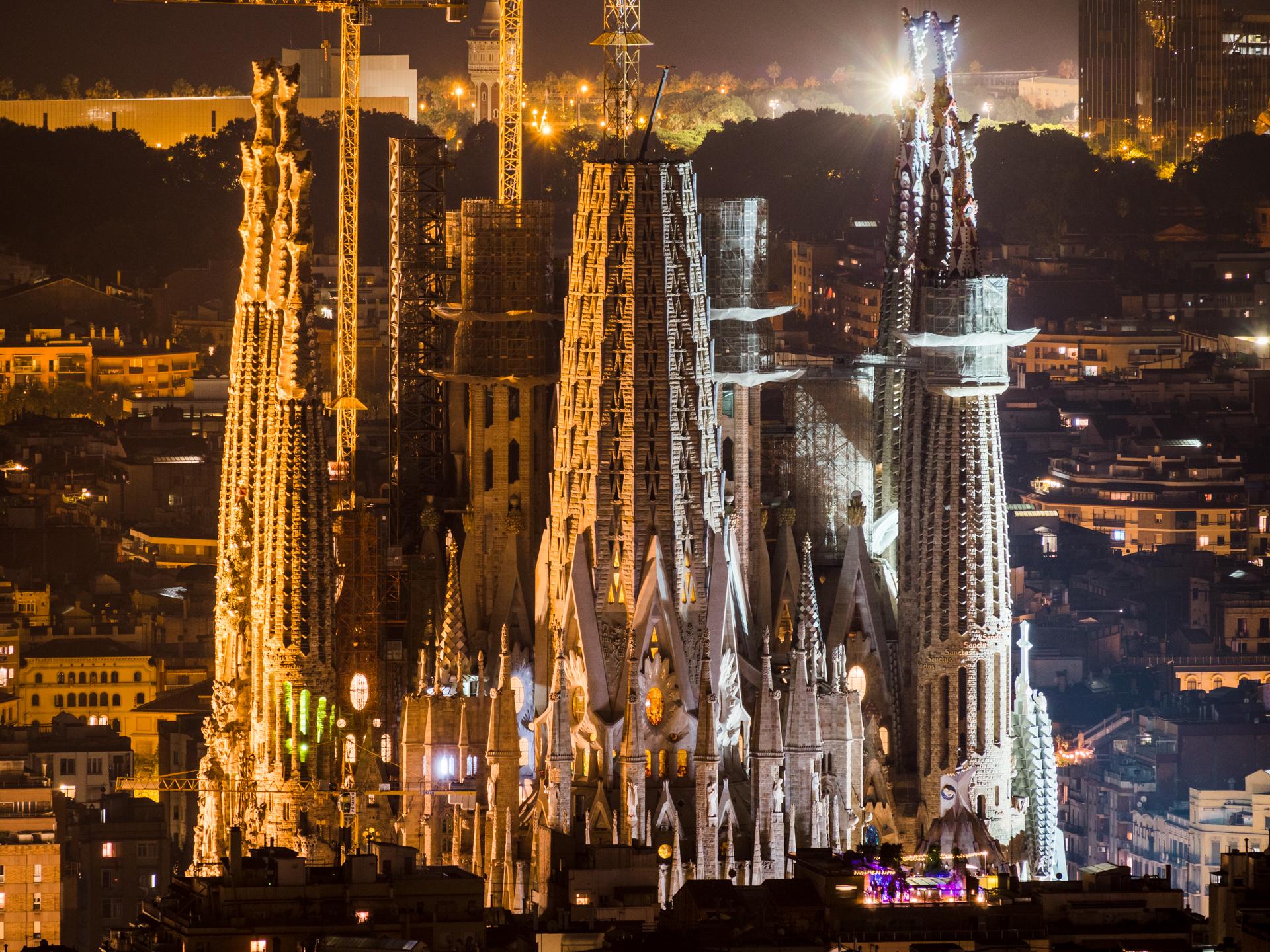 Barcelona-Gauvin-037.jpg