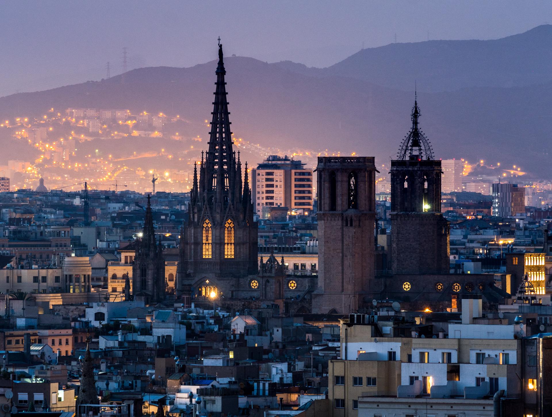 Barcelona-Gauvin-042.jpg