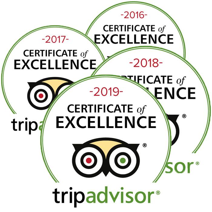tripadvisor-certificate-of-excellence-2019.jpg