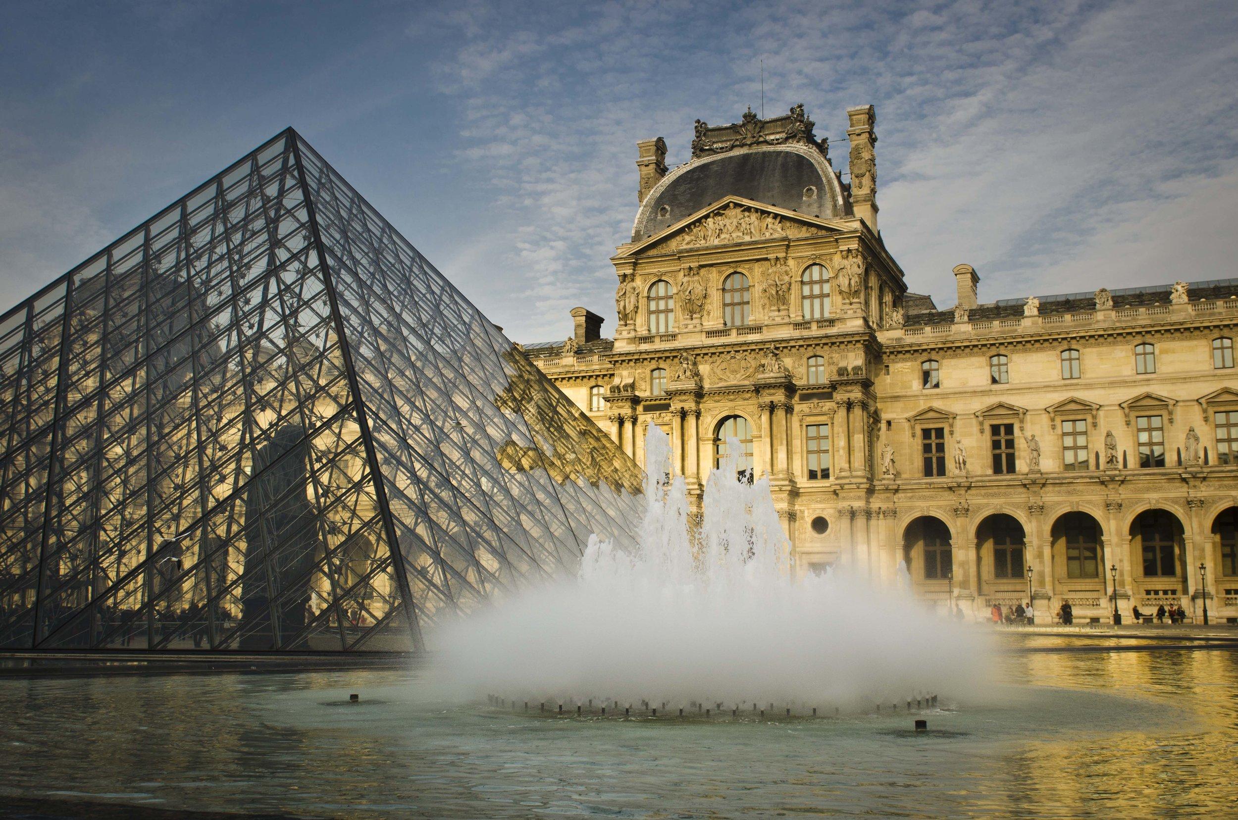 La fontaine du Louvre.jpg