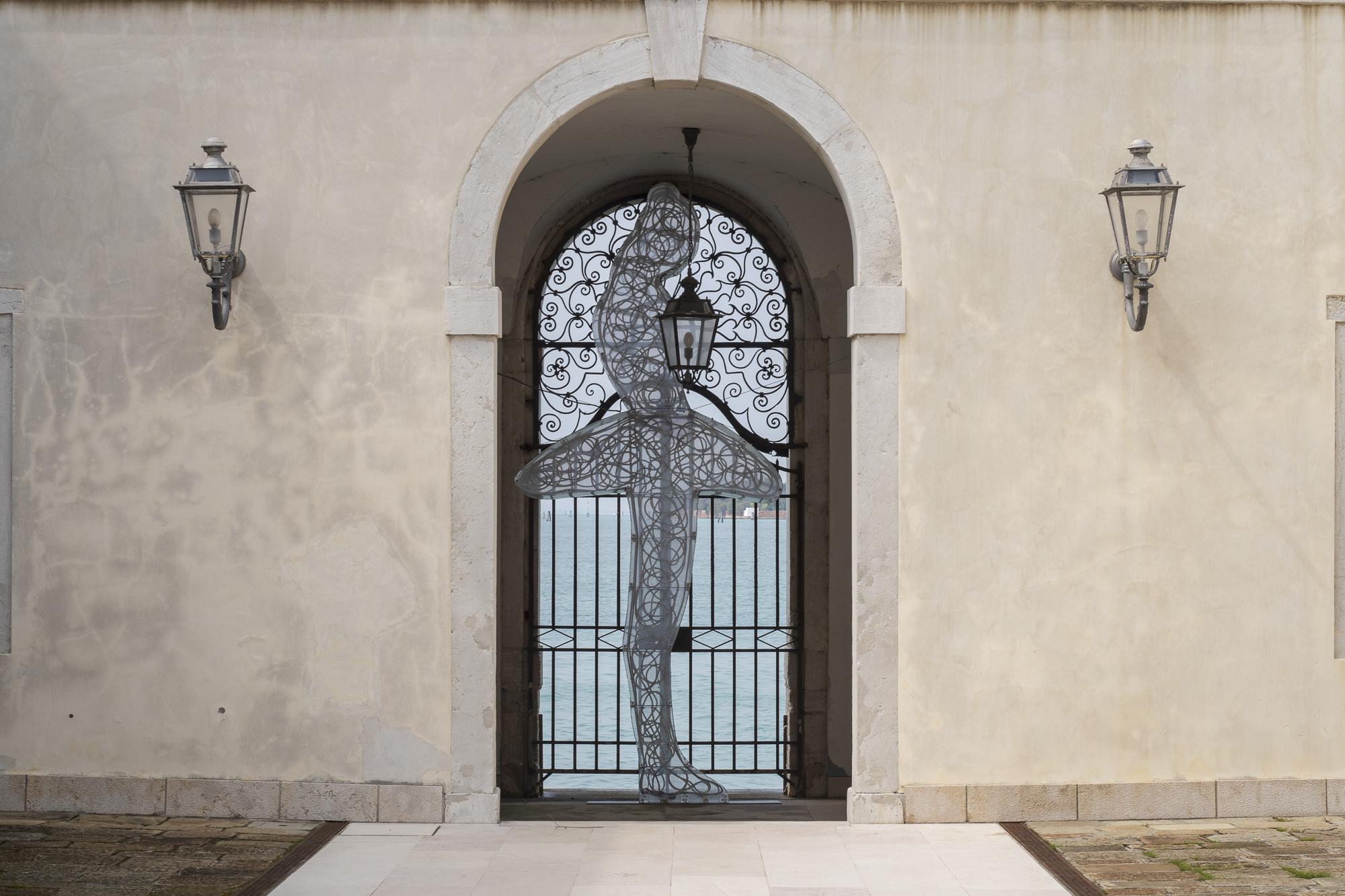 San Servolo  PHOTOGRAPHY: ALEXANDER J.E. BRADLEY • NIKON D500 • AF-S NIKKOR 24-70MM Ƒ/2.8G ED @ 52MM • Ƒ/8 • 1/250 SEC • ISO 100