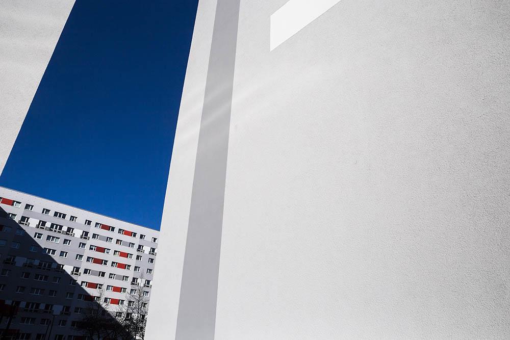 striped buildings 09.jpg