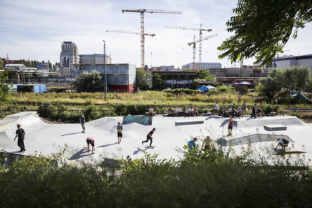 skater park sidings 21.jpg