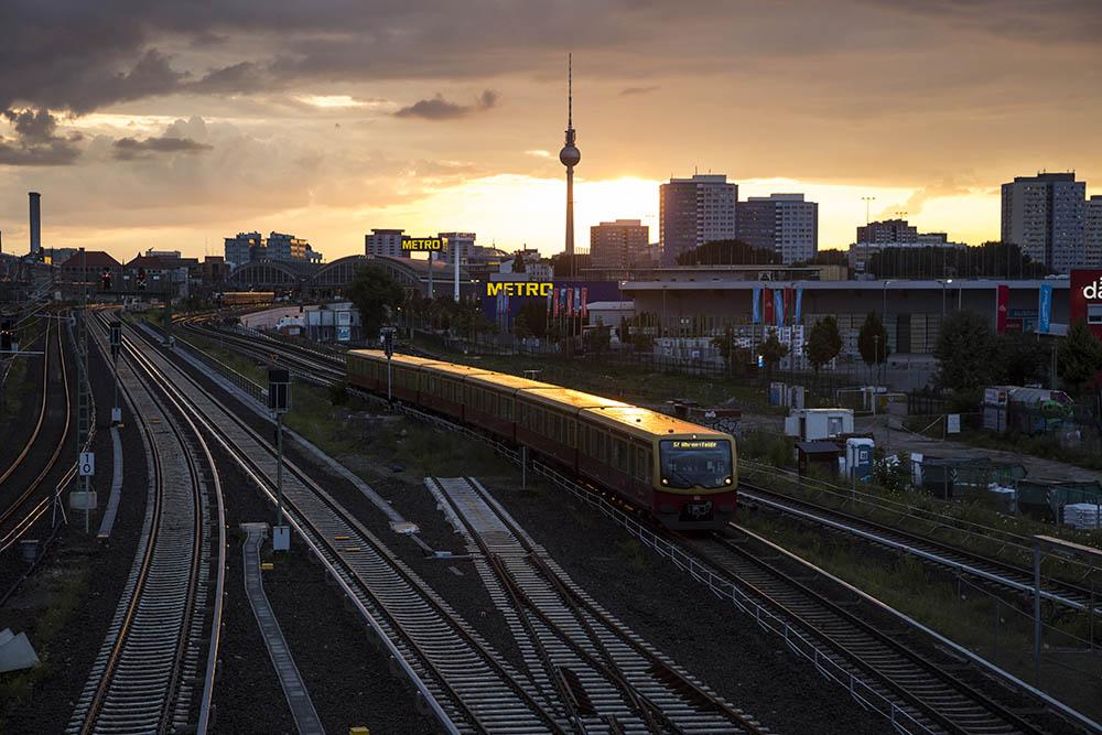 warschauer skyline sunset 16.jpg