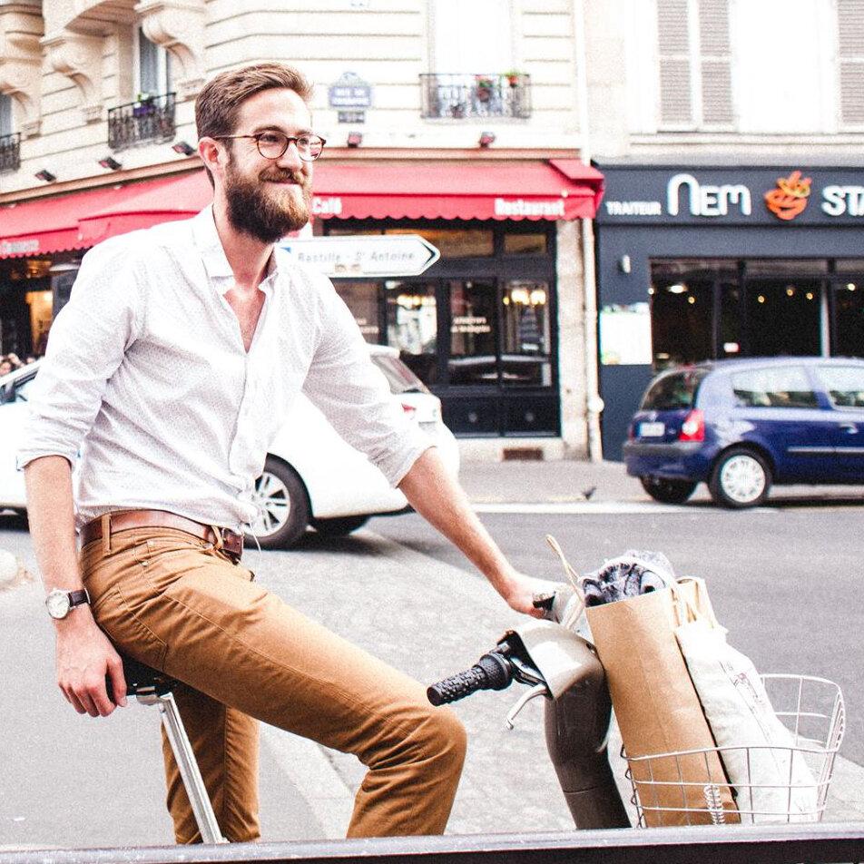 william-bike.jpg