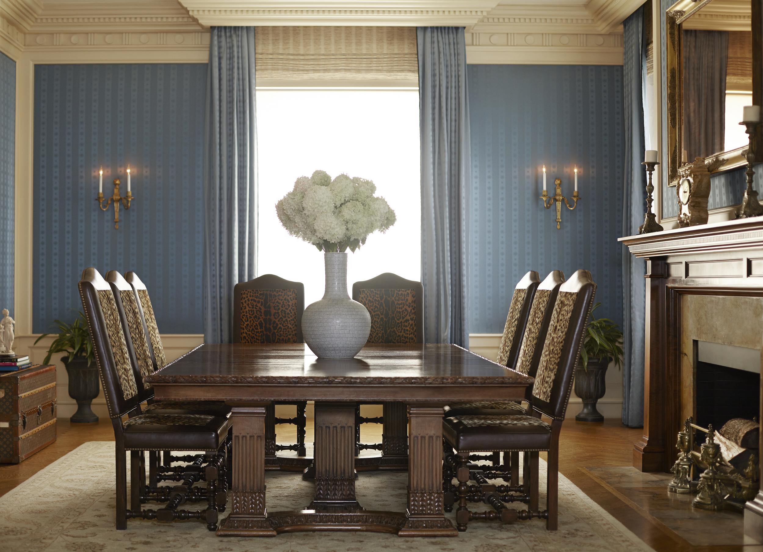 Josef_Scott_House_Living_Room 37x.jpg