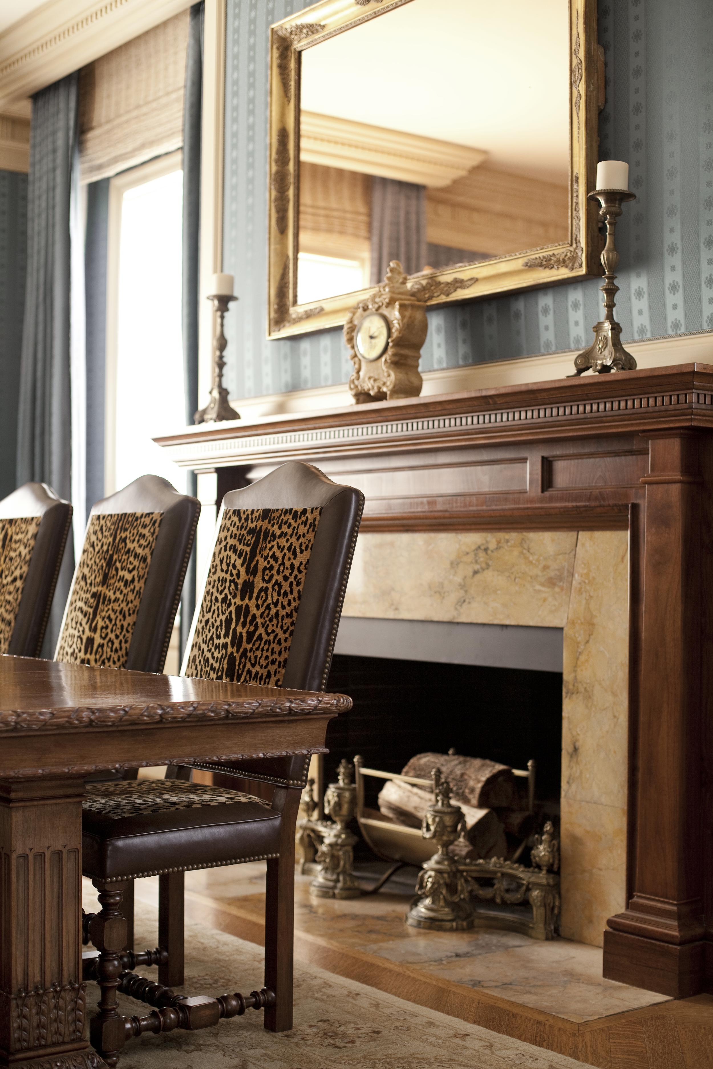 Josef_Scott_House_Living_Room 46x.jpg