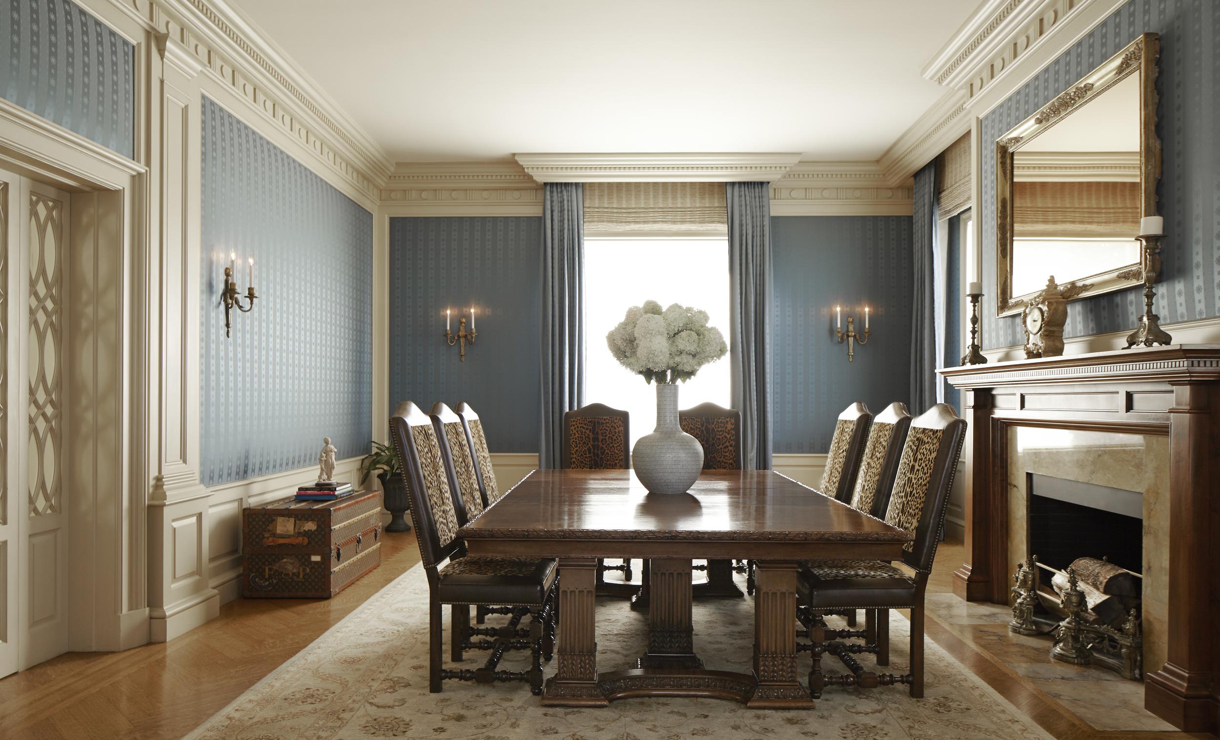Josef_Scott_House_Living_Room 63x.jpg