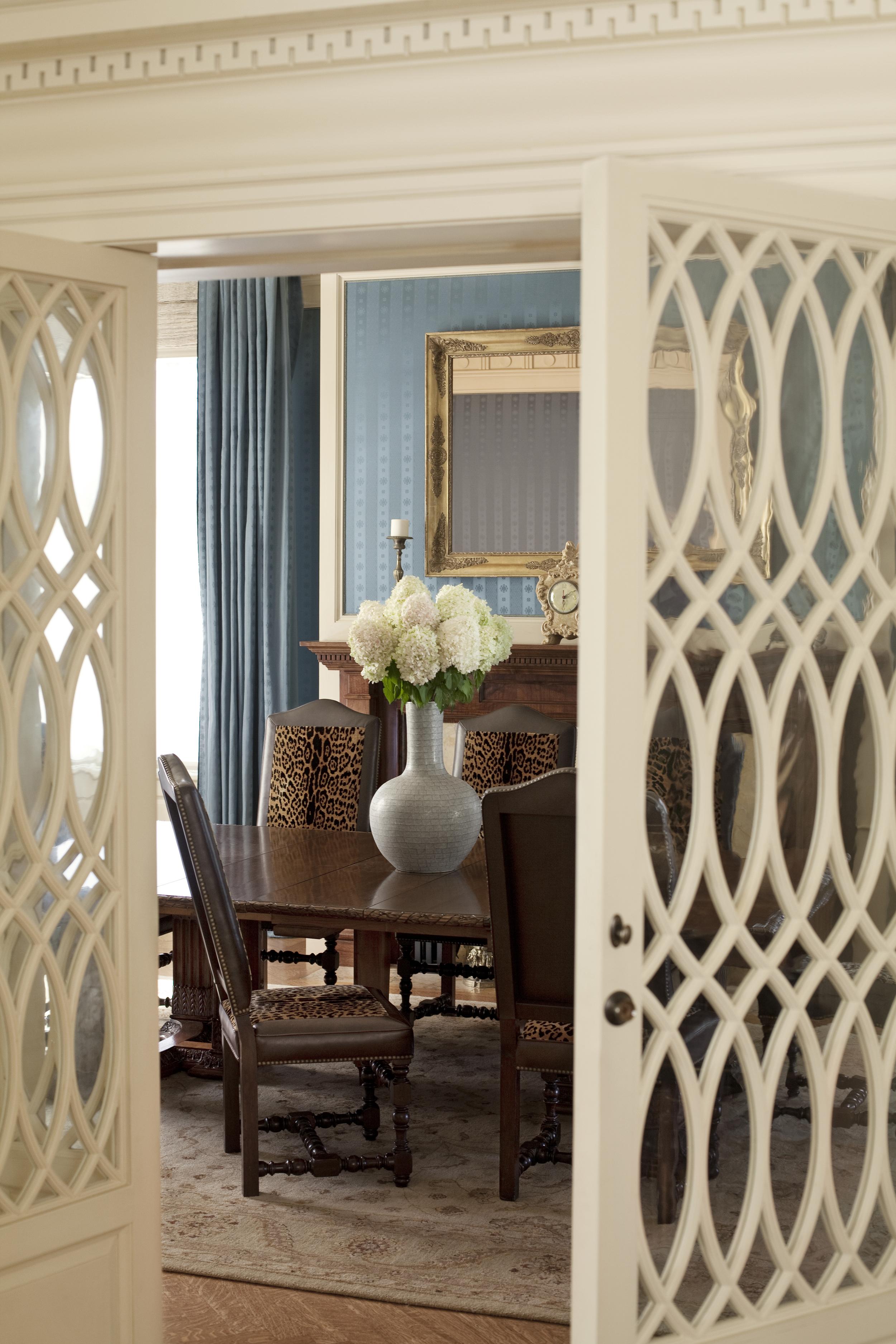 Josef_Scott_House_Living_Room 104x.jpg