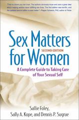 sex matters .jpg