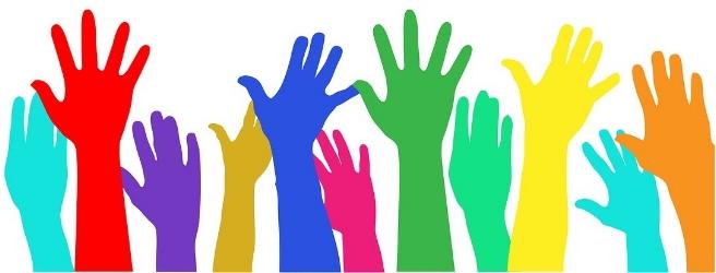 hands-1768845_1280.jpg