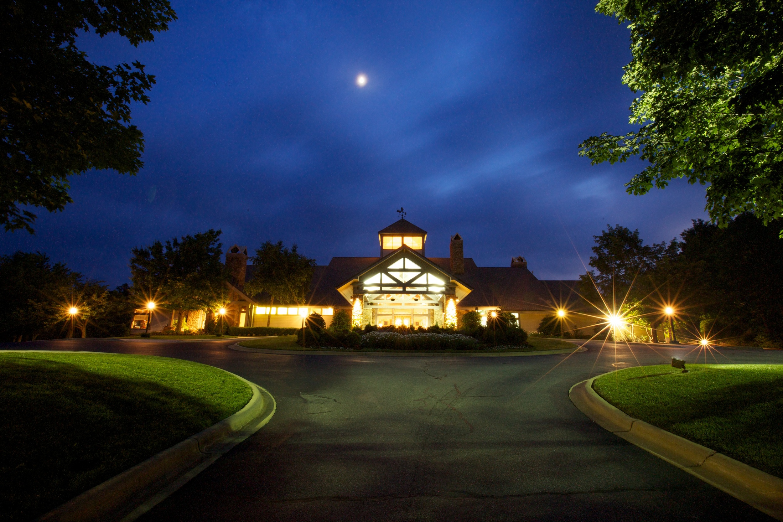 clubhouse at night.jpg