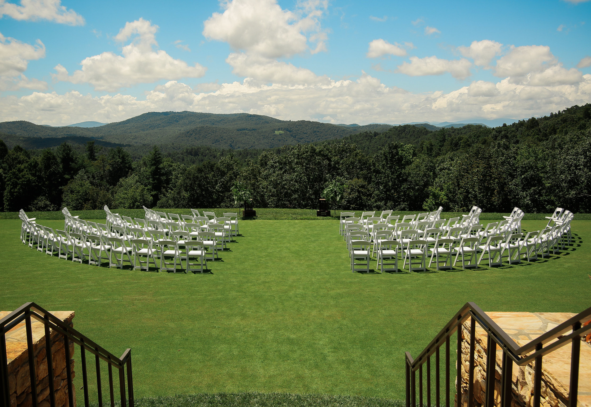 Alicia and Josh-Event Lawn with Chairs.jpg