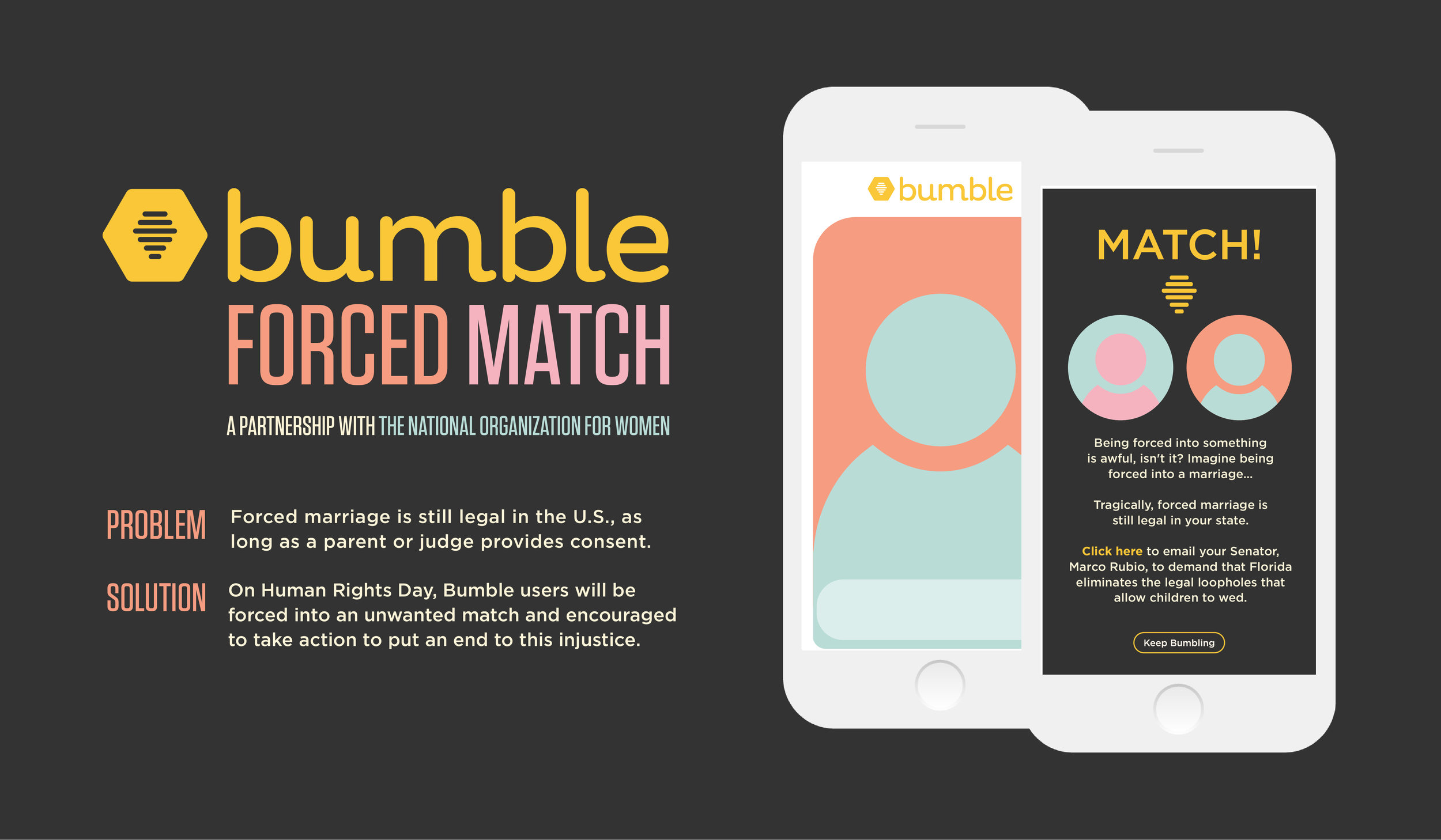 Bumble_Board_Oct_Updated-05.jpg