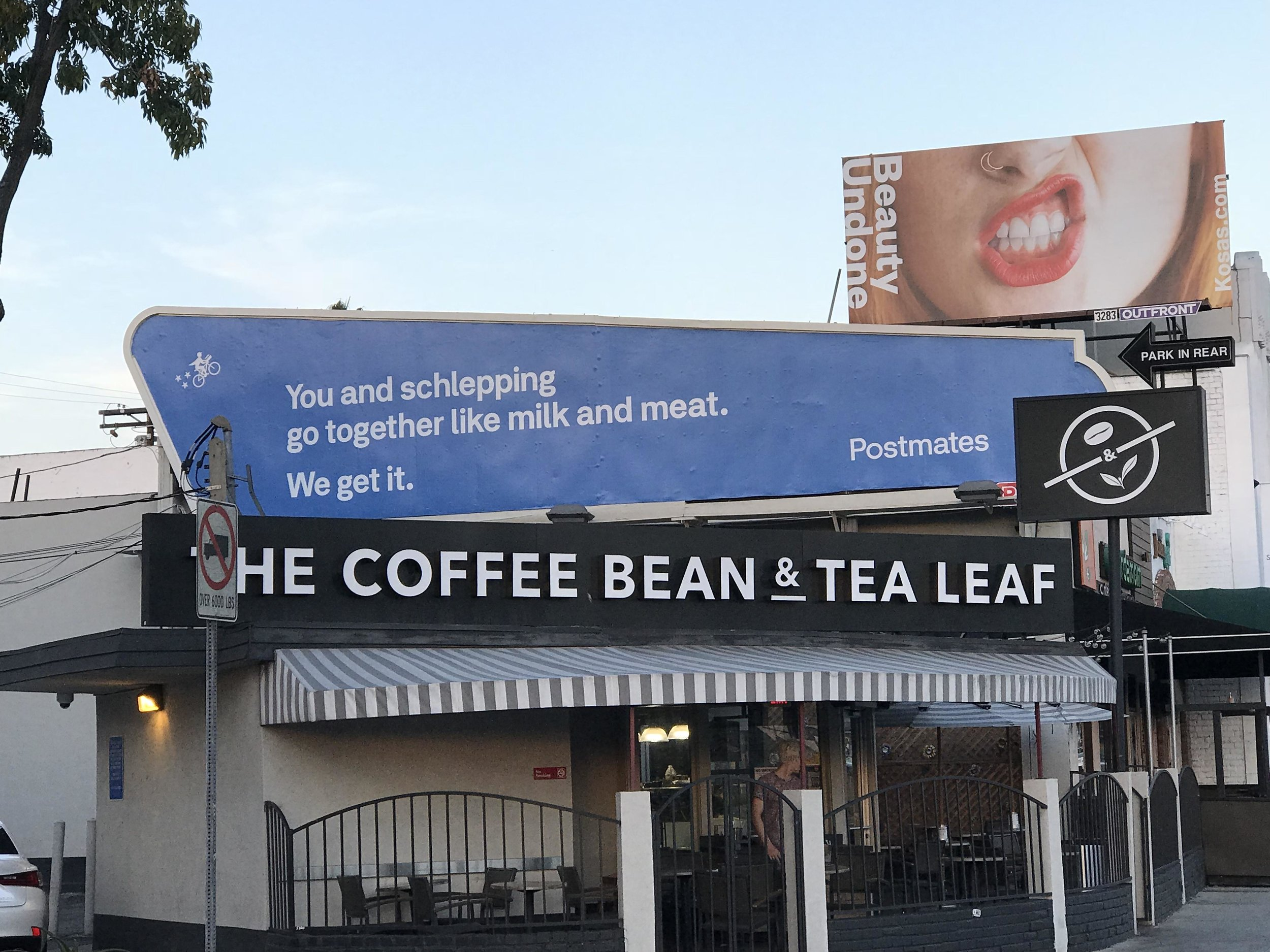 postmates billboard.jpg