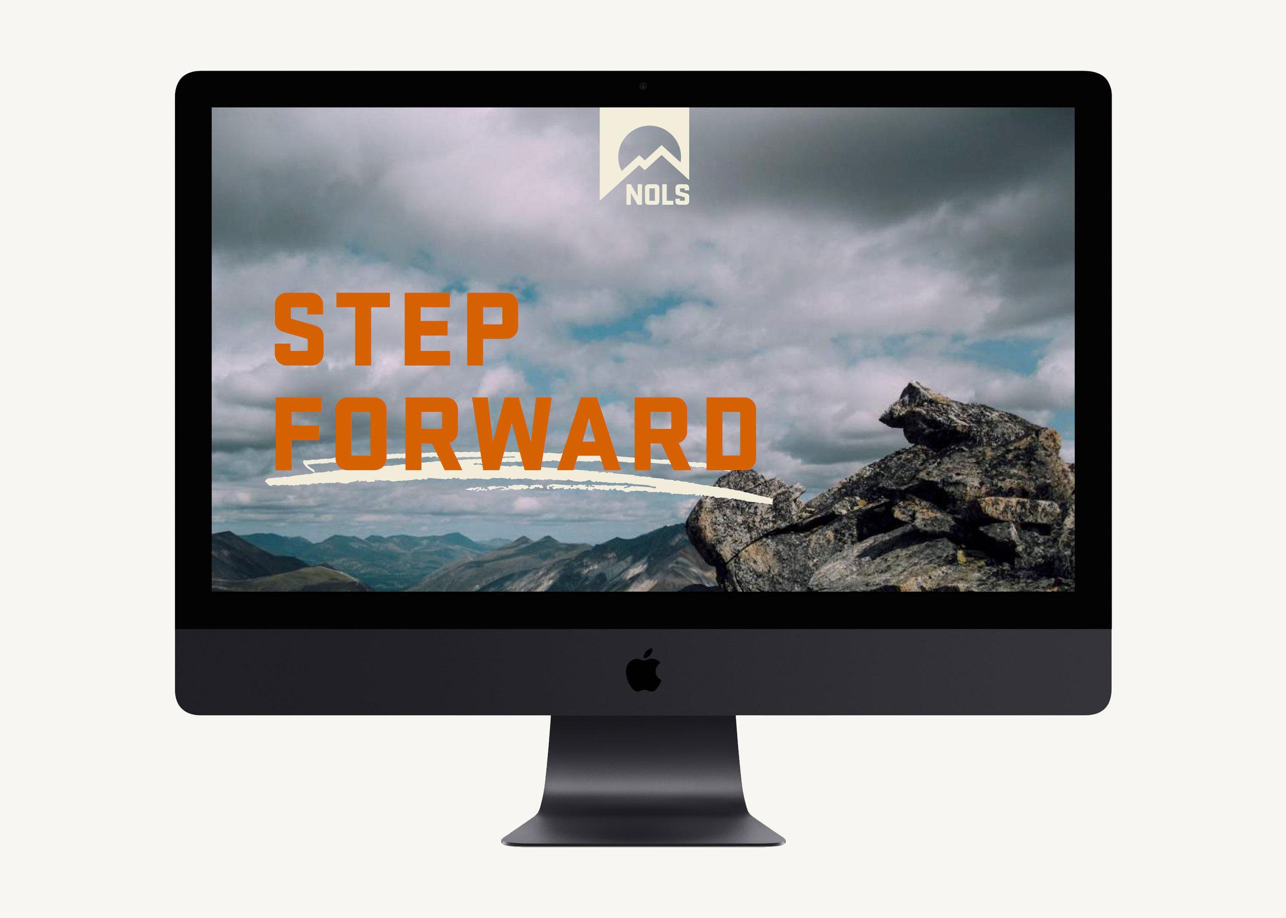1-iMac.jpg