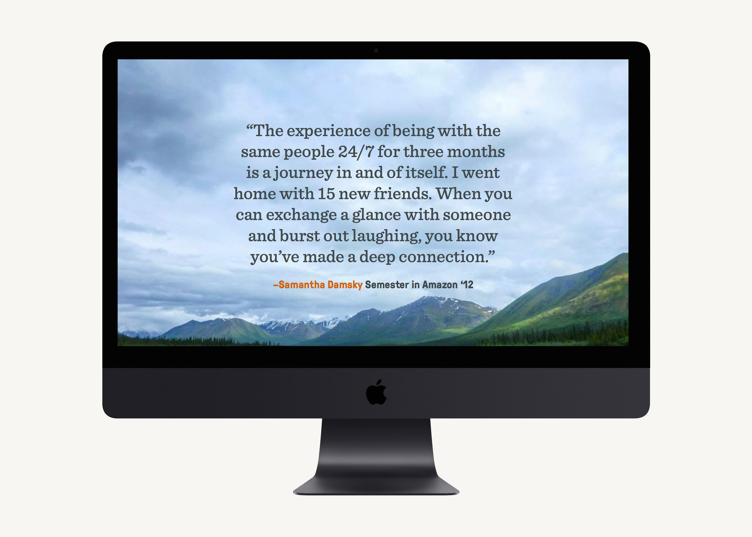 3-iMac-Pro.jpg