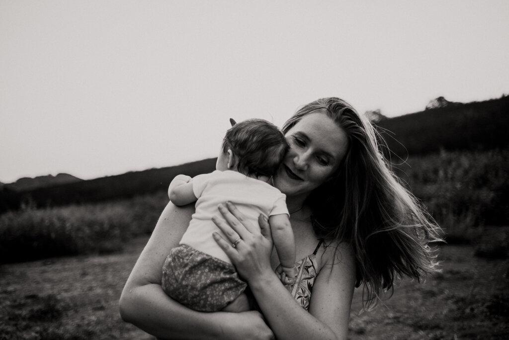 Tasha and Lucy-042.jpg
