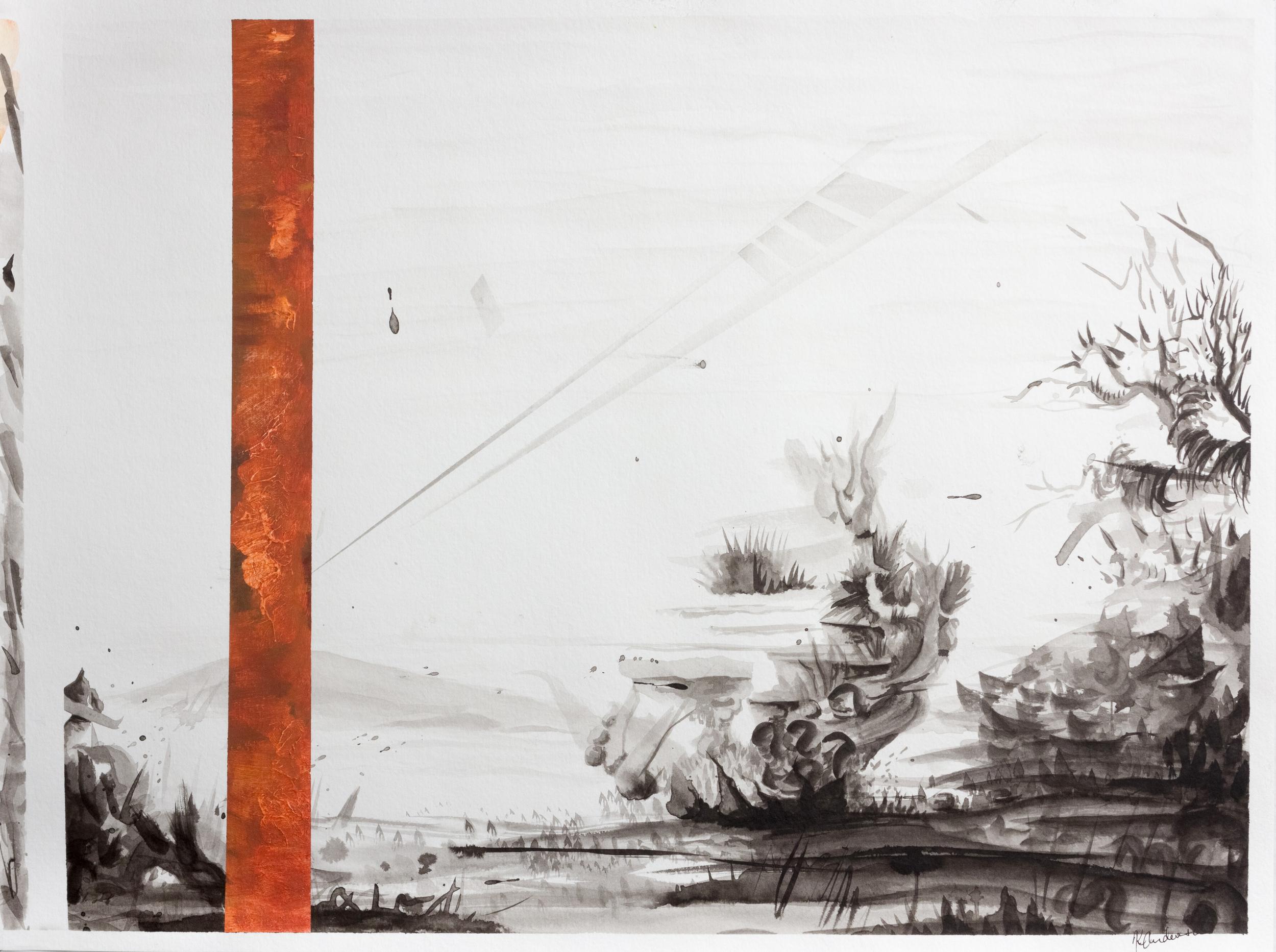Amorphy and Rust.jpg