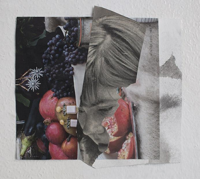 She Collage2.jpg