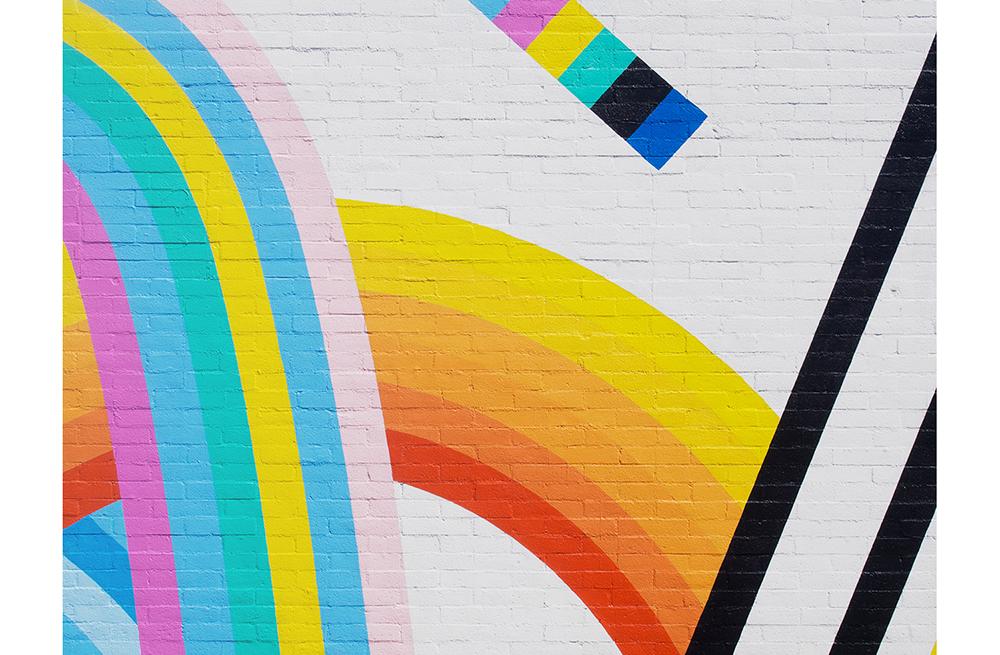 erin-d-garcia-venice-mural-2.jpg