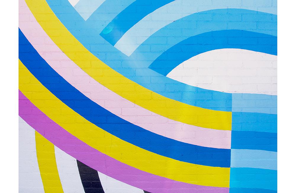 erin-d-garcia-venice-mural-3.jpg