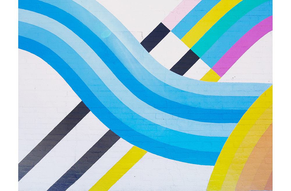 erin-d-garcia-venice-mural-4.jpg