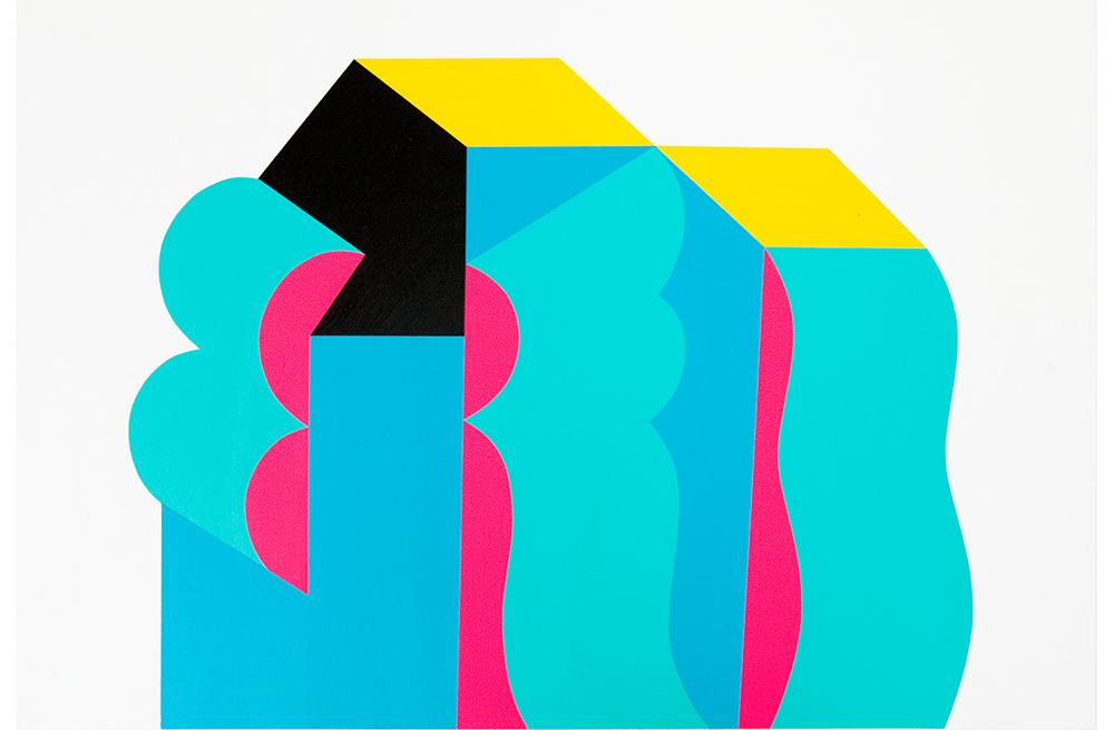 erin-d-garcia-colorplanestacks-mural-3.jpg