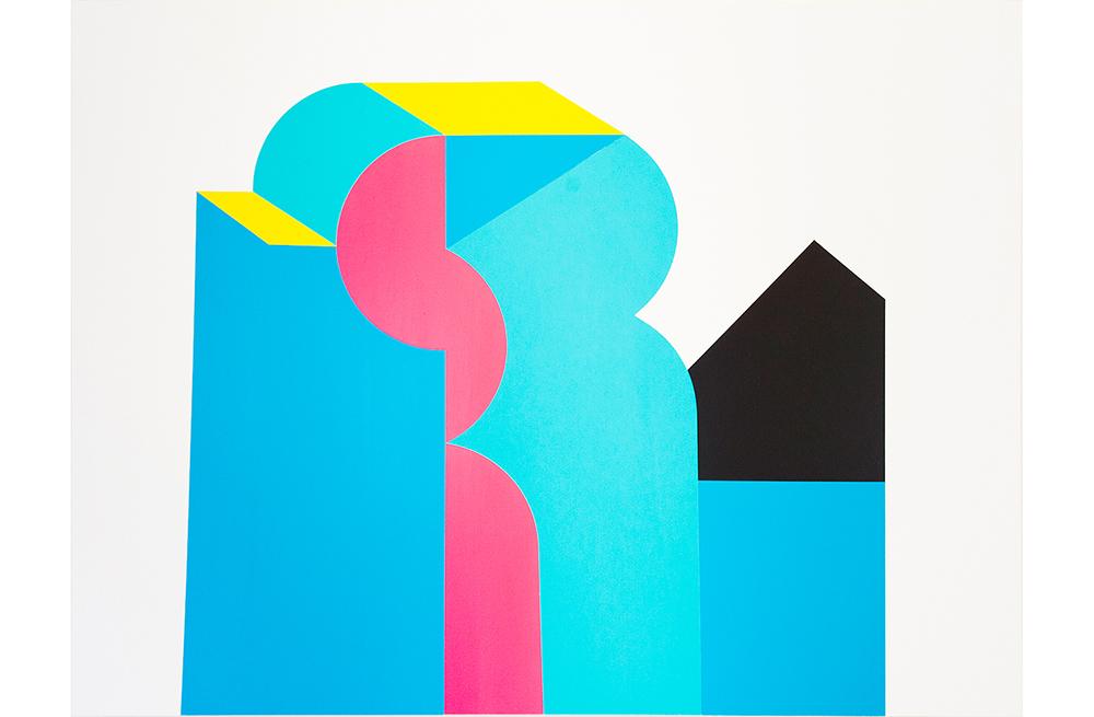 erin-d-garcia-colorplanestacks-mural-4.jpg
