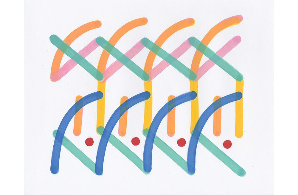 erin-d-garcia-series-so-tokyo-13.jpg
