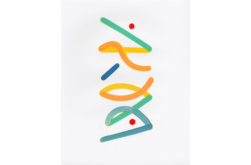 erin-d-garcia-series-so-tokyo-16.jpg
